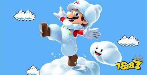 任天堂总裁认为云游戏不会在至少十年后取代控制台