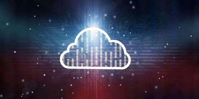 新元科技:双主业驱动 云游戏业务蓄势待发