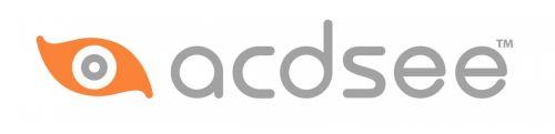 acdsee2020破解版