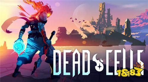 《死亡细胞》安卓版2020年推出 在城堡内自由战斗