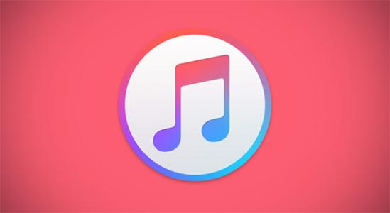 iTunes客户端v12.9.4.102