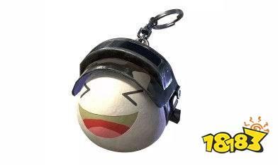 和平精英辅助快乐球球怎么得 快乐球球与醒狮欢腾降落伞攻略