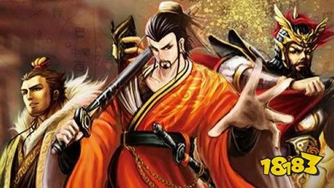西游杀网页版 三国杀ol春节版下载 回合制手机游戏