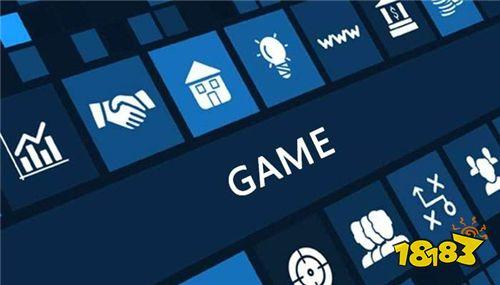 """高层""""推动增加网络娱乐消费""""信号 或推游戏业发展"""