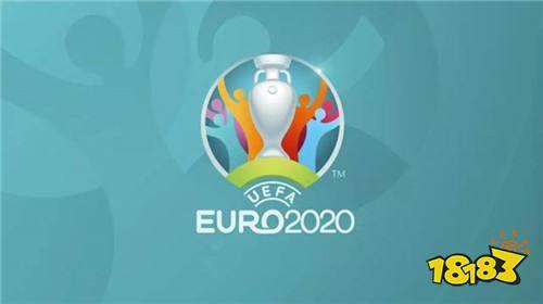 欧洲杯年《实况》再有新动作?网易这个动作引猜测