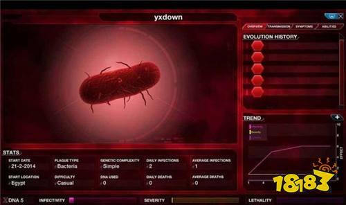 疫情之下 应当被重新认识的游戏业