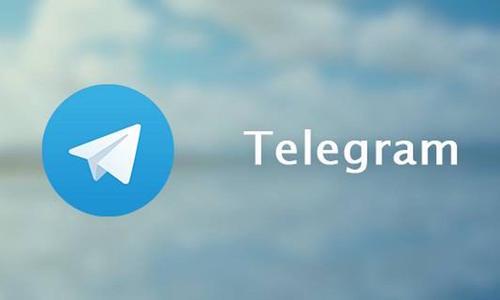Telegram5.15.0