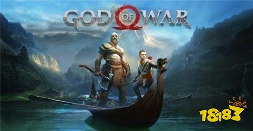 前《God of War 战神》负责人加盟Stadia开发团队
