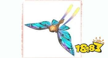 和平精英春暖花开主题装扮有哪些 春暖花开主题装扮一览