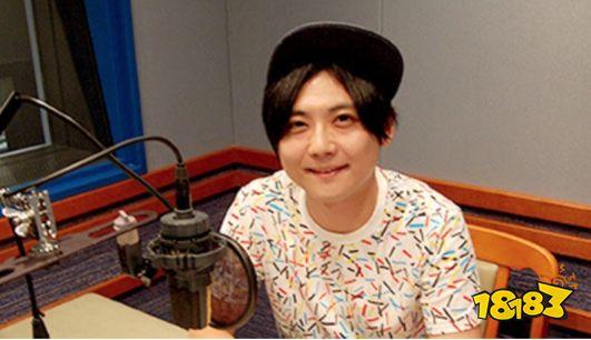 Ensemble Stars!! Music 登顶日本APP Store免费榜