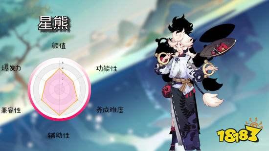 阴阳师当前版本十大必练斗技式神 教你如何纵横斗技场