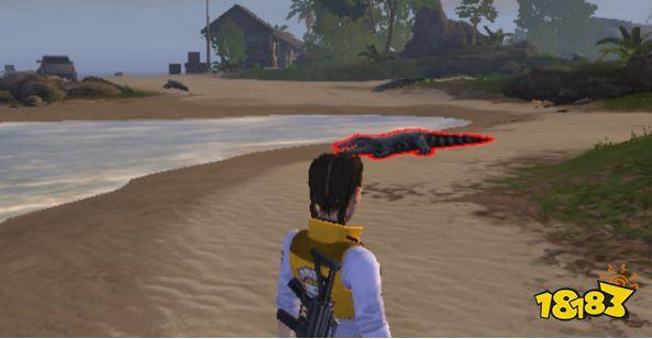 明日之后如何缩短海岛资源点完成时间 圣托帕尼资源点玩法攻略