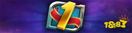 《漫威:超级争霸战》1周年快乐!黑寡妇副本来袭