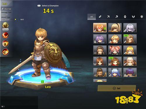 融合多种玩法 跨平台游戏《皇家冠冕》于全球发行