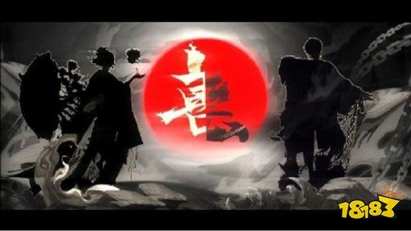 阴阳师5月新式神几时上线 5月新式神身份猜想
