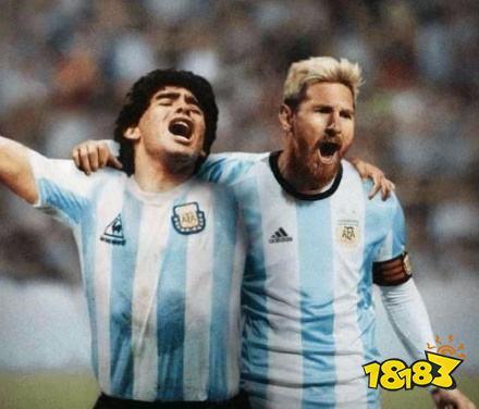 世界足坛 被停赛长达半年之久的世界球员都在干啥