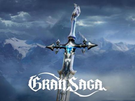 前《七骑士》开发团队全新手游《Gran Saga》公开新情报