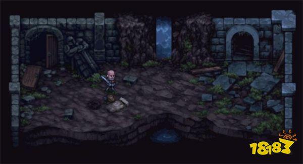 游戏手柄玩转《石质碎片》,北通宙斯助力新手进阶!