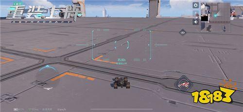 核心進化、火力全開 《重裝上陣》新版本戰術套路全面升級