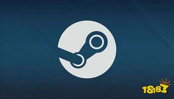 Steam测试中国版,AG电子单机游戏防沉迷将至