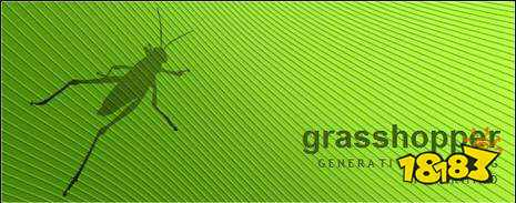 Grasshopper插件官方下载