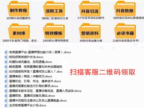 http://www.110tao.com/dianshanglingshou/454564.html