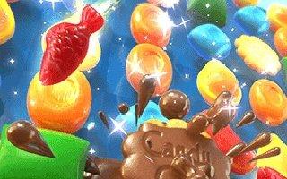 《糖果缤纷乐》的蕾切尔厉害吗?蕾切尔技能详解