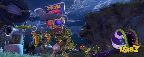 植物大战僵尸2如何下载 植物大战僵尸2如何下载介绍