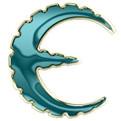 CE修改器v7.1破解版下载