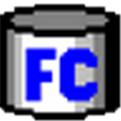 Fastcopy64位官方版下载