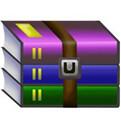 WinRAR免费版64位下载