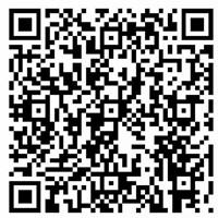 dnf竖琴海豹属性图片