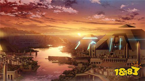 《少女平和:Shining Maiden》正式上线!同名OST公开