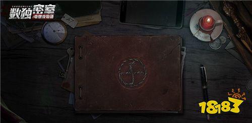 周游新世界:本周由《剑侠情缘2:剑歌行》领衔30余款新游开测