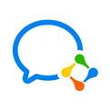企业微信最新版下载
