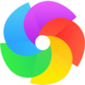 360极速浏览器官方版下载