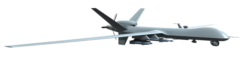 火力对决2.0装备大全 无人机、激光导弹及单兵雷达全武器详解