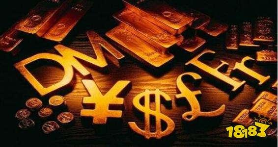 额度高分期长的告贷产品有哪些?