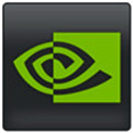 GeForce Experience最新版下载