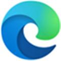 Edge浏览器官方版下载
