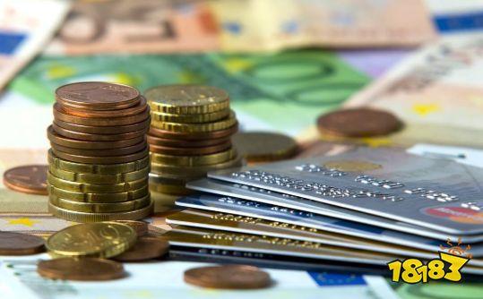 西安幼儿园专项贷款信用卡可以在其它银行提现吗? 信用卡提额业务 第1张
