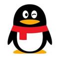 腾讯QQ电脑版9.3.6官方下载