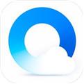 QQ浏览器官方最新版10.6.