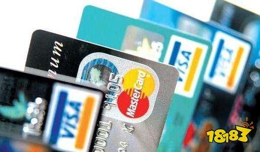 信用卡提现1万每月还多少? 信用卡提额业务