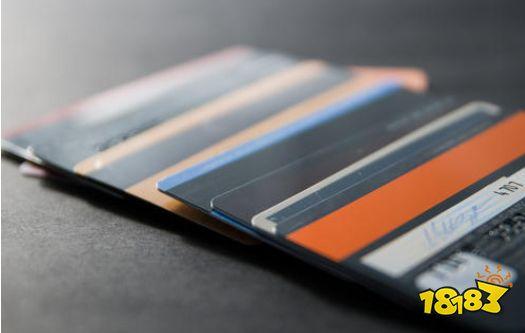 西安企业资金短期拆借最全干货 光大银行信用卡提额攻略 信用卡提额业务