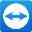 TeamViewer最新版15.8.3下载