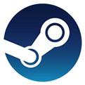 steam平台电脑版最新版下载