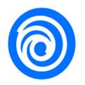 育碧游戏平台官网下载