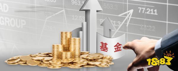 基金的业绩排名有什么参考价值?