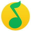 QQ音乐电脑版下载安装